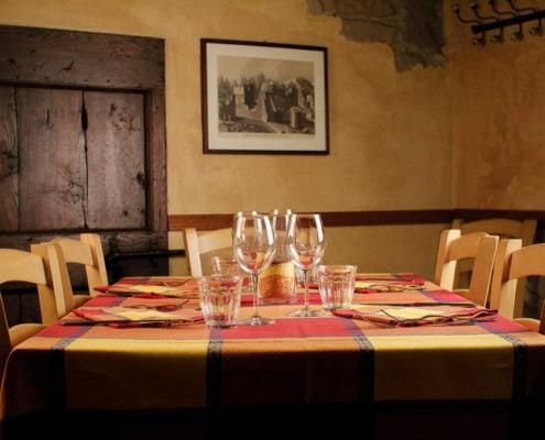 Volterra in der Toskana, urlaub auf dem Bio-Bauernhof Agriturismo nahe dem Meer
